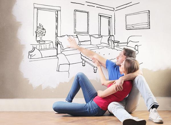 architecte d 39 int rieur. Black Bedroom Furniture Sets. Home Design Ideas