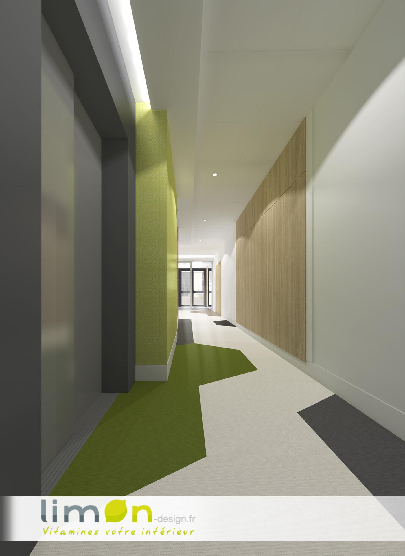 Architecte d 39 int rieur - Prix d un architecte d interieur ...